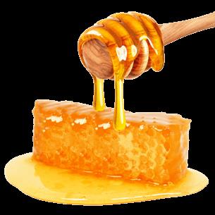 Echte Imker Honing
